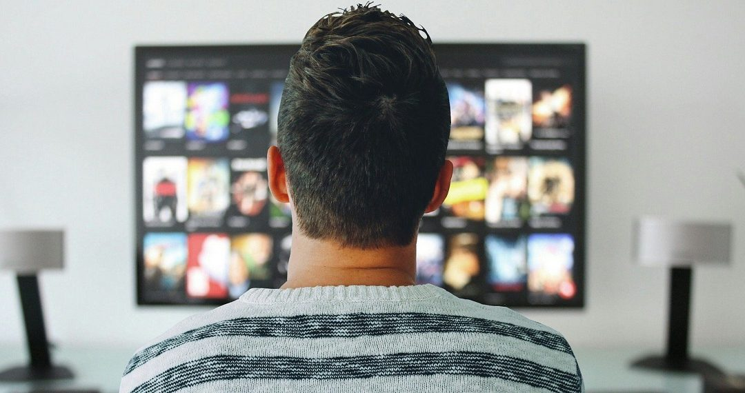 Contacter Hulu : Guide complet