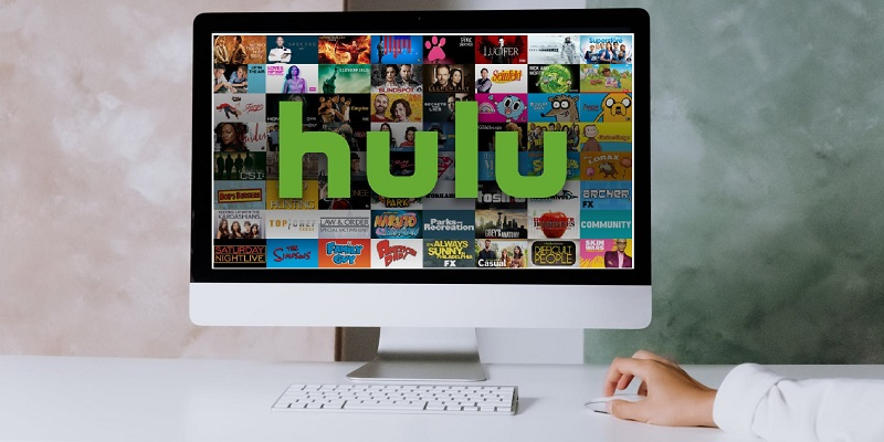 Contacter Hulu guide complet