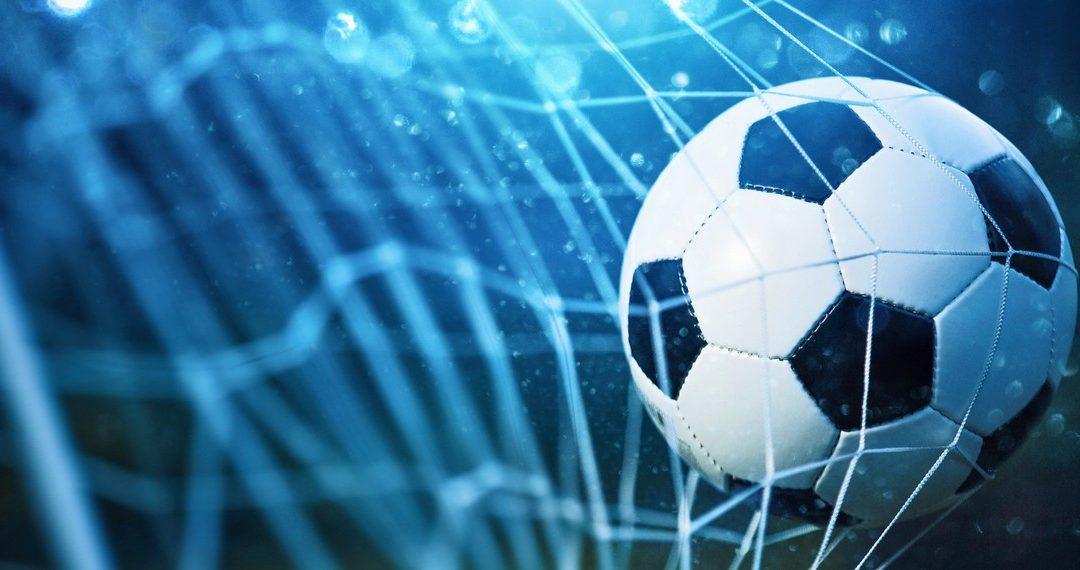 Contacter RMC Sport : Toutes les informations
