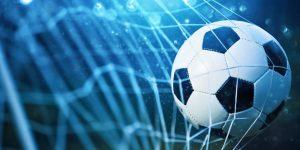 Contacter RMC sport