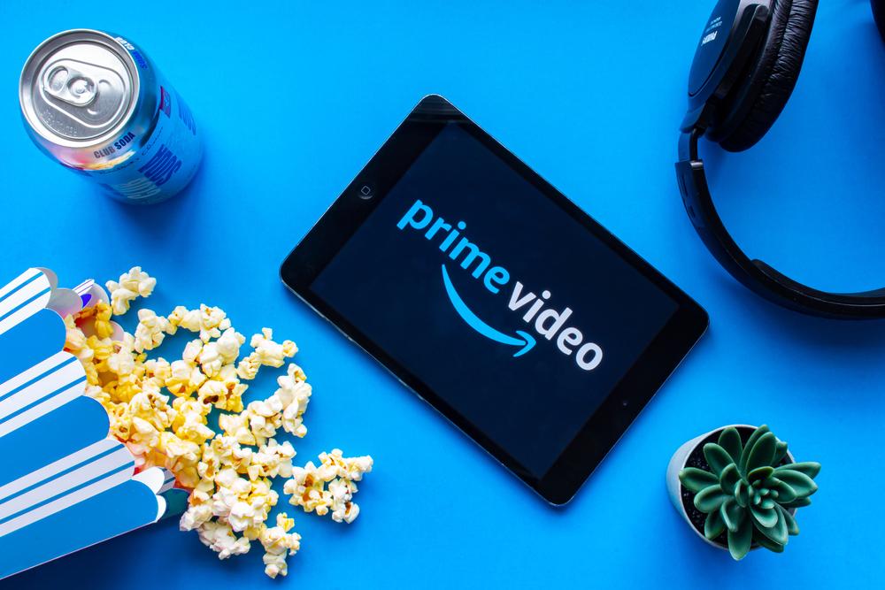 desabonnement prime video gratuit