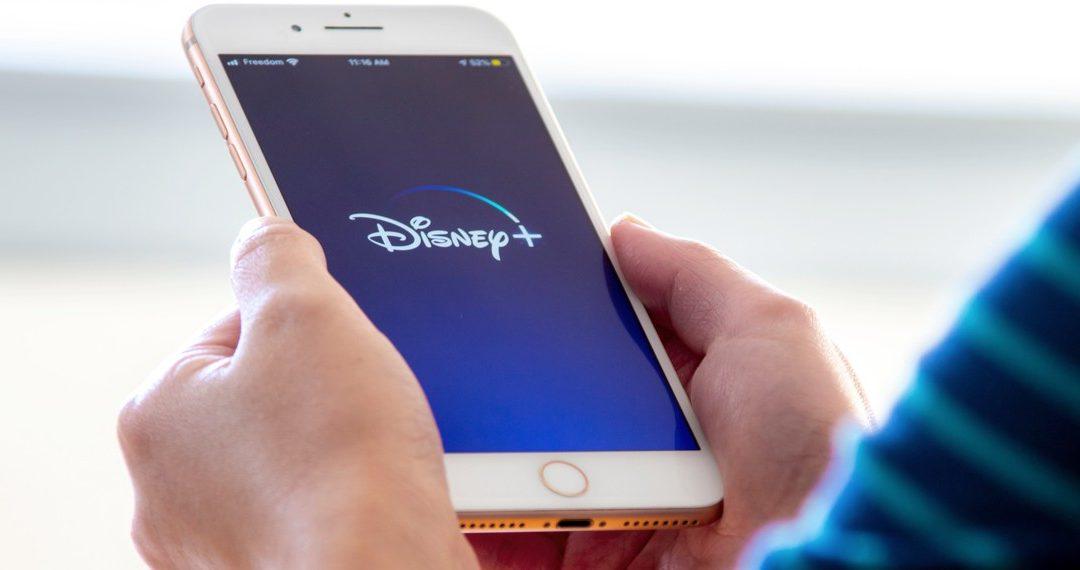 Comment se désabonner de Disney Plus ?