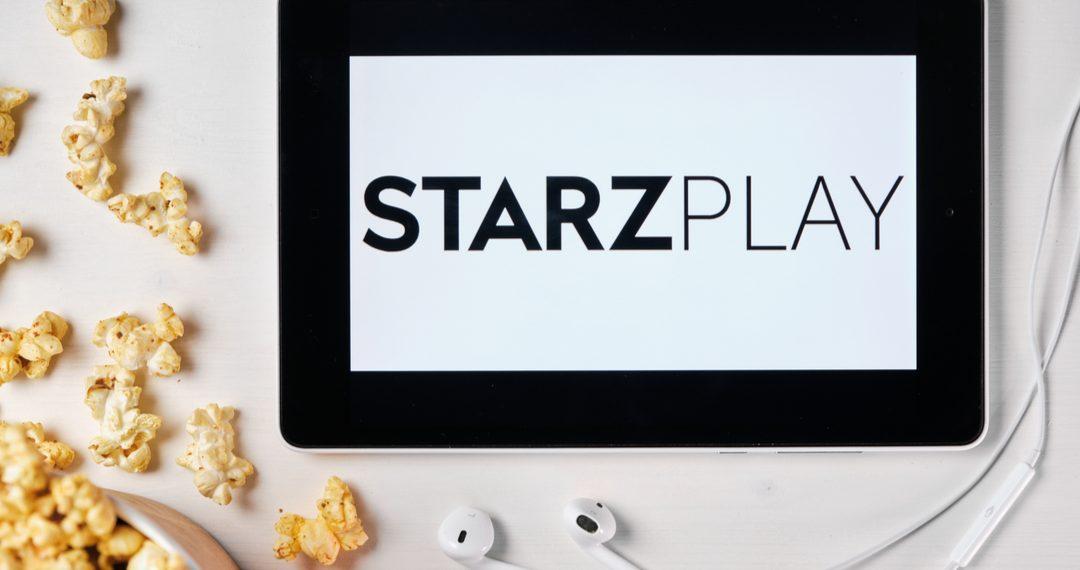Comment résilier son abonnement Starzplay ?