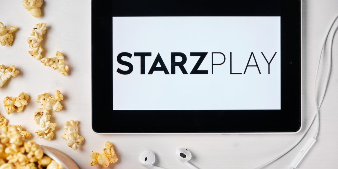 Comment résilier un compte starzplay