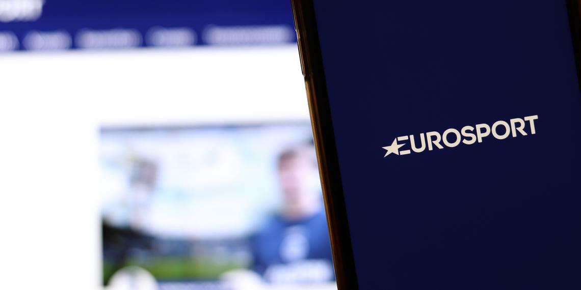 comment avoir eurosport