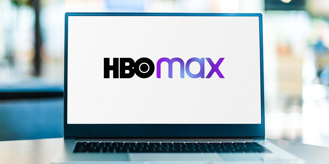 Avoir HBO max en France